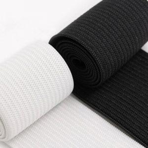 Knit Webbing